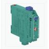 P+F安全栅倍加福KFD2-SR2-Ex1.W欢迎来电咨询
