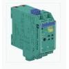 倍加福KFD2-DWB-Ex1.D安全栅,P+F隔离式频率信号安全栅,欢迎来电咨询