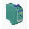 P+F安全栅KFU8-UFT-Ex2.D,倍加福隔离式安全栅,欢迎来电咨询