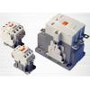 LS产电 LG MEC直流接触器GMR-4D DC110V DC24V 接触器