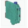 P+F安全栅KCD2-SCD-Ex1模拟量输出,倍加福安全栅,欢迎来电咨询