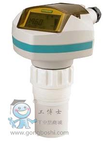 西门子 7ML5221-1BA11 超声波液位计