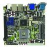 集智达 嵌入式主板 MiNi-ITX主板 ITX-8990
