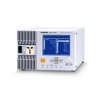 固纬APS-1102A 1kVA 可编程AC/DC 电源
