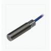 倍加福MC60-12GM50-1N磁力接近开关传感器,,欢迎来电咨询
