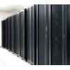 艾默生80-NET 60KVA  UPS电源
