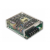 Mean Well明纬HRP-100-7.5单组输出具体PFC功能开关电源