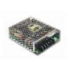 Mean Well明纬HRP-100-24单组输出具体PFC功能开关电源