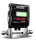 Smart Trak 2 100型号 sierra质量流量计&控制器 美国 斯亚乐流量计