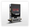 Micro-Trak™101型号 sierra超低流量计和控制器 美国 斯亚乐控制器