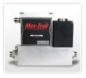 Max-Trak® 180型号 sierra质量流量控制器 美国 斯亚乐控制器