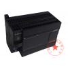 西门子原装正品 6ES72142AS230XB8 CPU控制单元