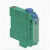 倍加福继电器输出安全栅KFD0-RO-Ex2,,欢迎来电咨询