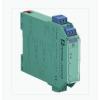 P+F安全栅KFD0-SD2-Ex2.1245,,欢迎来电咨询