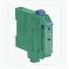 P+F安全栅KFD2-SL2-Ex1,pepperl-fuchs安全栅,欢迎来电咨询