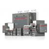 ABB 3极接触器AF96-30-11 100-250V