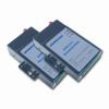 集智达工控机  无线传输模块 R-8554A GPRS DTU