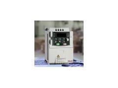 德力西变频器 5.5KW CDI-E102G5R5T4B