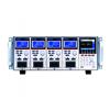 固纬PEL-2000A系列可编程电子负载