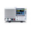 固纬PEL-3031E (150V / 60A / 300W) 可编程单通道直流电子负载