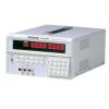 PPS-3635 126W可编程线性直流电源