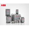 ABB A系列交流接触器A26-30-10 220V