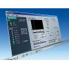西门子S7-200SMART CPU模块 6ES72881SR300AA0 18 输入/12 输出