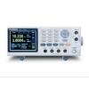 固纬 PPH-1503可编程高精度直流电源供应器