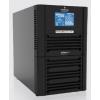艾默生GXE 01k00TL1101C00   UPS电源