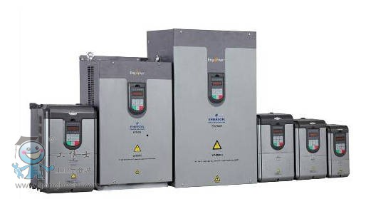 艾默生变频器维修 艾默生变频器ev1000 ev2000 ev3000 td3000系列