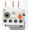 韩国LG LS产电(无锡)MEC热过载继电器 GTH-22/3 7-10A