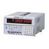 固纬PPE-3323 207W 三组输出可编程线性直流电源