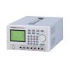固纬PST-3201,PST-3202三路输出的可编程线性直流电源