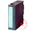 西门子原装正品 6ES73211BH024AA2 数字量输入模块