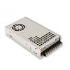 明纬开关电源 SE-450-12 450W 12V 37.5A 现货