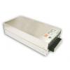 明纬开关电源 SE-600-12 600W 12V50A经济型大功率