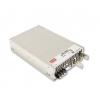 明纬开关电源 SE-1500-12 1500W 12V 125A大功率