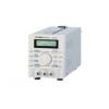 固纬PSS-2005 100W,PSS-3203 96W 單通道輸出可编程直流電源