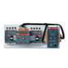 ABB双电源转换开关 4极 DPT63-CB010 C0.5 4P