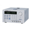 固纬PSM-2010 200W,PSM-6003 200W,PSM-3004 200W 單通道輸出,