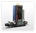 Side-Trak® 840型号 sierra传统模拟型不锈钢质量流量控制器  美国 斯亚乐控制器