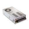 明纬开关电源NES-350-24  24V14.6A