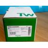 施耐德PLC TWDLCDE40DRF24点输入/14点继电器2点晶体管输出以太网