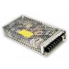 明纬开关电源NES-150-15  15V10A