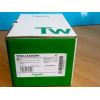 施耐德PLC TWDLCAA16DRF本体交流,9入7出继电器, 螺钉端子质保一年