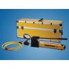 恩派克ENERPAC  超高压手动泵P2282