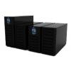 艾默生GXE 06k00TE1101C00 UPS电源