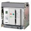 LS产电AN-D系列 AN-06D3-04A 空气断路器