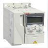 ABB变频器ACS355-03E-04A1-4 通用型变频器