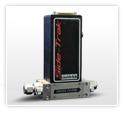 Side-Trak® 830型号 传统模拟型 sierra不锈钢质量流量计 美国斯亚乐流量计